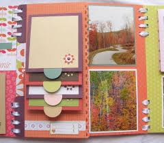 scrapbook photo albums 4878 best mini albums images on mini albums mini