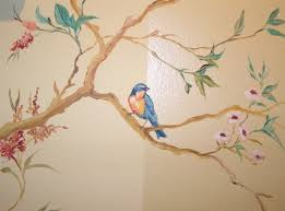 wall murals flock of birds orlando mural artist children wall murals flock of birds orlando mural artist children rooms murals