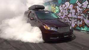 porsche bisimoto watch bisimoto u0027s crazy 1 029 hp honda odyssey minivan burn rubber