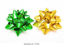 green white and gold stock photos green white and gold stock