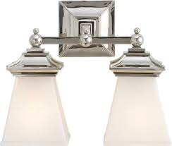 Murray Feiss Bathroom Lighting by Lighting For Bathroom Vanities Murray Feiss Replacement Parts