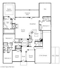 house plans with dual master suites stunning dual master bedrooms photos dallasgainfo