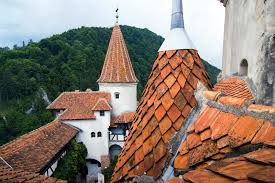 photo gallery bran castle