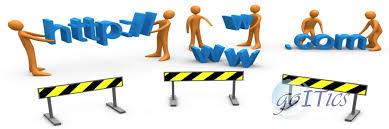Website Development Company In Mumbai Website Developer In Mumbai Goitics A New Dimension For