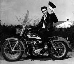 harley davidson motorcycle boots elvis presley harley davidson motorcycle display