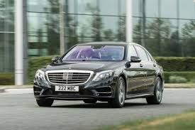 mercedes amg s500 mercedes s500 amg 2014 review auto express