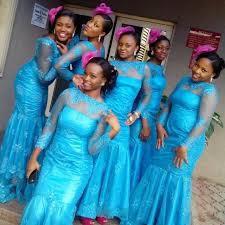 traditional wedding attire collection of traditional wedding attire in nigeria