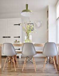 99 best case study wire chairs images on pinterest wire chair
