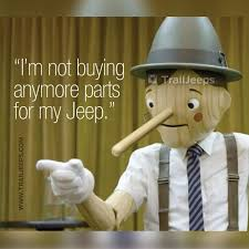 buy jeep wrangler parts 146 best jeep things images on jeep stuff jeep truck