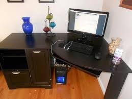 office depot desk with hutch office depot desk with hutch best of p urh od dynamic wid 250 hei