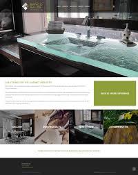 mississauga website designer seo company branding