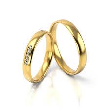 svadobne obrucky svadobné obrúčky so 1010 zlatníctvo panaks