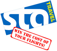 visa bureau australia win the cost of your flights to australia with visa bureau and sta