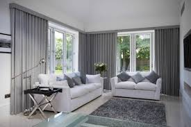 Images Of Curtain Pelmets Curtains For Bifold Doors Window Treatments For Bifold Doors