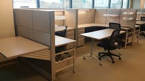 office consignment furniture best office furniture