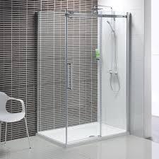 1000 Sliding Shower Door Frameless Sliding Shower Doors Pivot Tub Door For Tubs