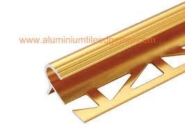aluminum stair nosing on sales quality aluminum stair nosing