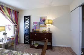1 bedroom apartments wilmington nc the glen apartments rentals wilmington nc apartments com
