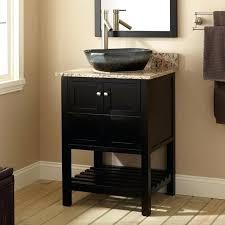 Double Vanity Lowes Vanities Bathroom Vanities Vessel Sinks Sets Vanity Vessel Sink