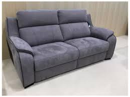 canapé d angle chez atlas tous nos modèles de canapés droit angle convertibles meubles