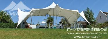 party tent rental prices wedding tent wedding tent rental cost wedding tent rental