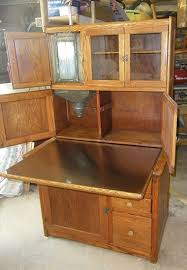Used Office Furniture Newmarket by Image Gallery Furniture Medic Of Newmarket