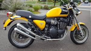 triumph thunderbird sport motorcycles for sale
