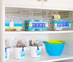 diy kitchen organization ideas kitchen storage ideas diy utensil holder storage basket