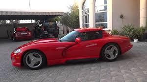 dodge viper rt 10 my 1993 dodge viper rt 10 roadster