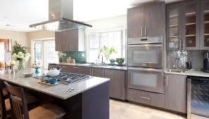 blue color kitchen cabinets color kitchen cabinets kitchen cabinets remodeling net