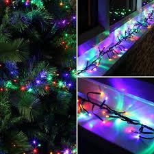 christmas lights to hang on outside tree accessories outside led christmas lights accessoriess