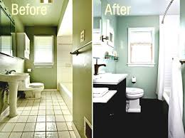 Affordable Bathroom Remodeling Ideas Ideas Affordable Bathroom Remodel Remodeling Diy Budget See How