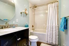 Bathroom Tile Wall Ideas by Aqua Bathroom Tile Aqua Blue Bathroom Tile 21 Aqua Blue Bathroom