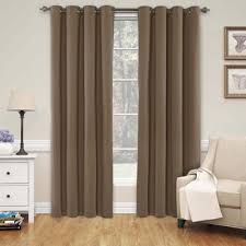Blackout Curtains Buy Blackout Curtains From Bed Bath Beyond