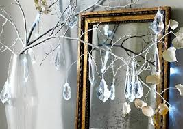 Decoration For New Years Eve Party by Fun Ideas To Reuse Christmas Decorations For New Years Eve Party Decor