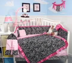 zebra crib bedding style best design of zebra crib bedding for a