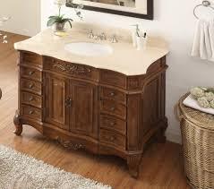 vanity cabinets without tops 30 inch bathroom vanity tags bathroom sink vanities single sink