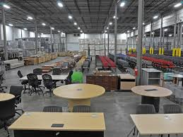 adorer arizona office furniture tags office furniture full size of office furniture office furniture liquidators wonderful office furniture liquidators used furniture stores