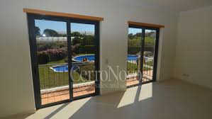 brand new two bedroom apartments with garage pool and beautiful