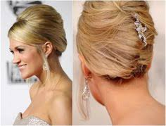wedding hair updo for older ladies fashionable older women dress women dresses2015 pinterest woman