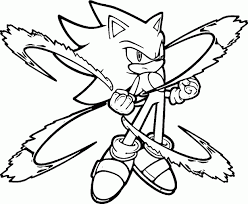 download coloring pages sonic coloring mario sonic coloring