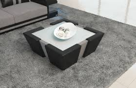 light grey coffee table fabric coffee table new jersey leather sofa sets sofadreams