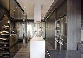 contemporary interior design ideas 3 impressive inspiration robert