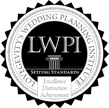 how to become a certified wedding planner become an lwpi certified wedding event planner with rashana