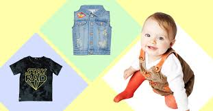 baby designer clothes ultimate guide to designer newborn baby clothes brands wilshire