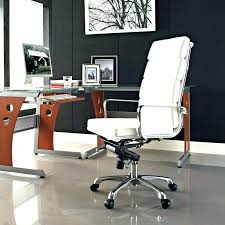 White Office Desk Chair Girly Office Chair Desk Chairs Small Cream
