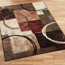 How To Make An Area Rug Out Of Carpet How To Make An Area Rug Out Of Carpet Tiles Blitz