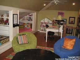 Living Room Bonus - garage bonus room play room ideas 800 square foot play room