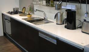 kitchen top design kitchen top materials with concept gallery oepsym com
