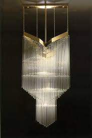 Acrylic Crystal Chandelier Drops by Acrylic Cheap Chandelier Acrylic Cheap Chandelier Suppliers And